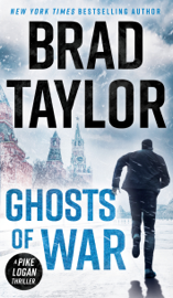 Ghosts of War PDF Download