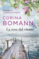 La rosa del viento ebook Download
