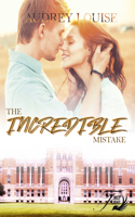 The incredible mistake ebook Download