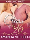 Class Of 96