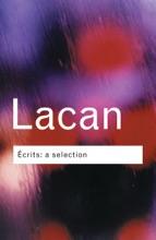 Ecrits: A Selection