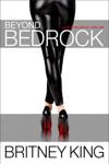 Beyond Bedrock