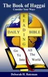 The Book Of Haggai Consider Your Ways