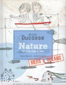 Nature Mers & Océans