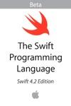 The Swift Programming Language Swift 42 Beta