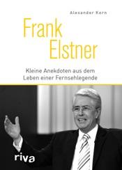 Download Frank Elstner