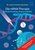 MRNA-Therapie