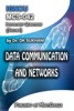 MCS-042: Data Communication and Networks