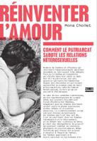 Réinventer l'amour ebook Download