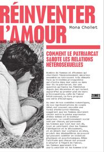 Réinventer l'amour Book Cover