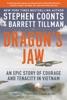 Dragon's Jaw