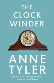 Clock Winder PDF Download