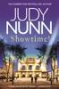 Judy Nunn - Showtime! artwork