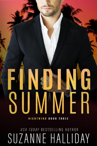 Finding Summer E-Book Download