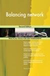 Balancing Network Second Edition