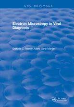 Electron Microscopy In Viral Diagnosis