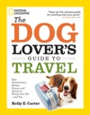 The Dog Lovers Guide To Travel