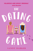 The Dating Game Book Cover
