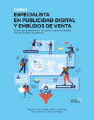Download and Read Online Curso Especialista en publicidad digital y embudos de venta