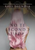 Download and Read Online No te escondo nada