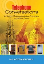 Telephone Conversations