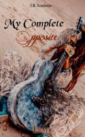 Download My Complete Opposite ePub | pdf books
