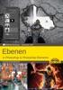 Ebenen In Adobe Photoshop CC Und Photoshop Elements - Gewusst Wie