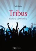 Tribus Book Cover
