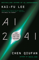 AI 2041 ebook Download