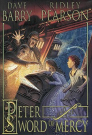Peter and the Sword of Mercy PDF Download