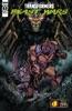 Transformers: Beast Wars #7