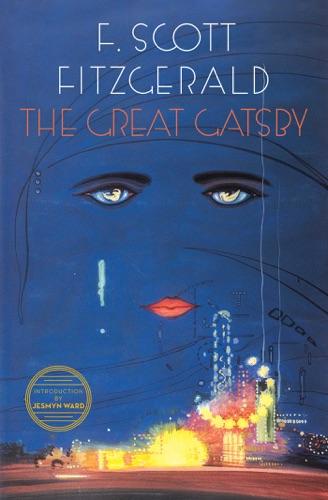 The Great Gatsby - F. Scott Fitzgerald - F. Scott Fitzgerald