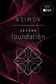 Download and Read Online Second Foundation