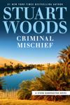 Criminal Mischief