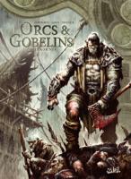 Orcs et Gobelins T13
