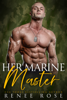 Renee Rose - Her Marine Master artwork