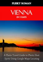 Roman Plesky - Vienna in 5 Days artwork