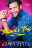 Download and Read Online Mama's Boy