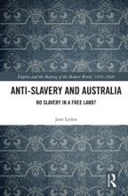Anti-Slavery And Australia