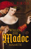 Download and Read Online Willem die Madoc maakte