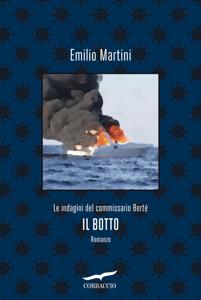 Il botto Book Cover