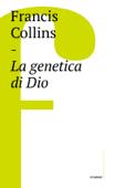 La genetica di Dio Book Cover