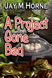 A Project Gone Bad