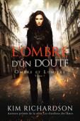 Download and Read Online L'Ombre d'un Doute