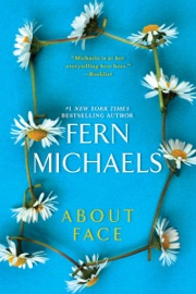 About Face PDF Download