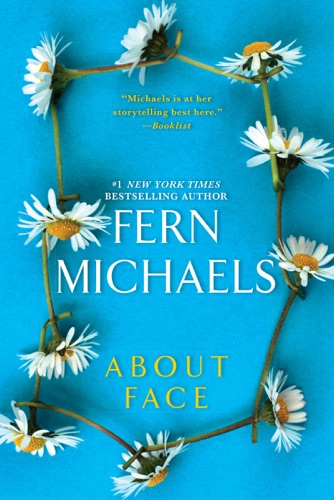 Fern Michaels - About Face