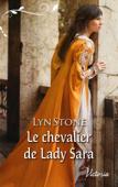 Download and Read Online Le chevalier de Lady Sara