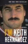 Im Keith Hernandez