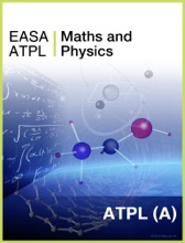 Maths and Physics for Pilots
