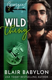 Wild Thing PDF Download